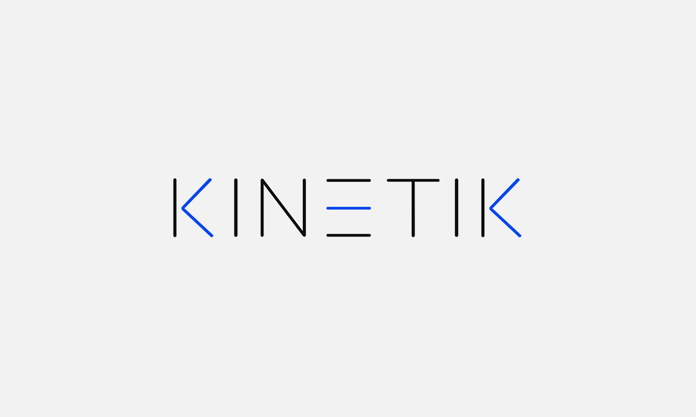 Kinetik-White-2