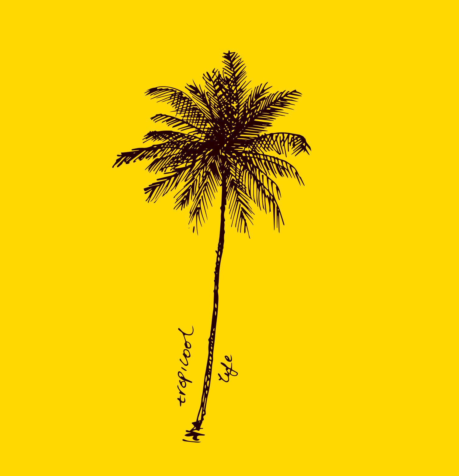 Tropicool-Tree