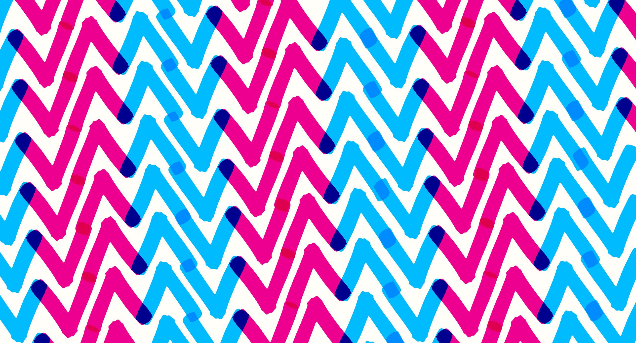 WM Pattern