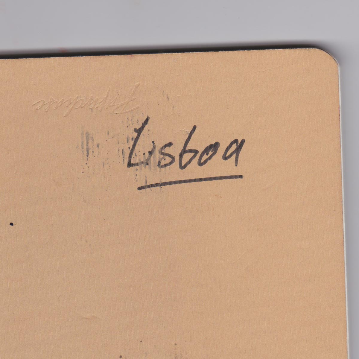 Lisbon Design Tiles Smart_0002_Lisbon