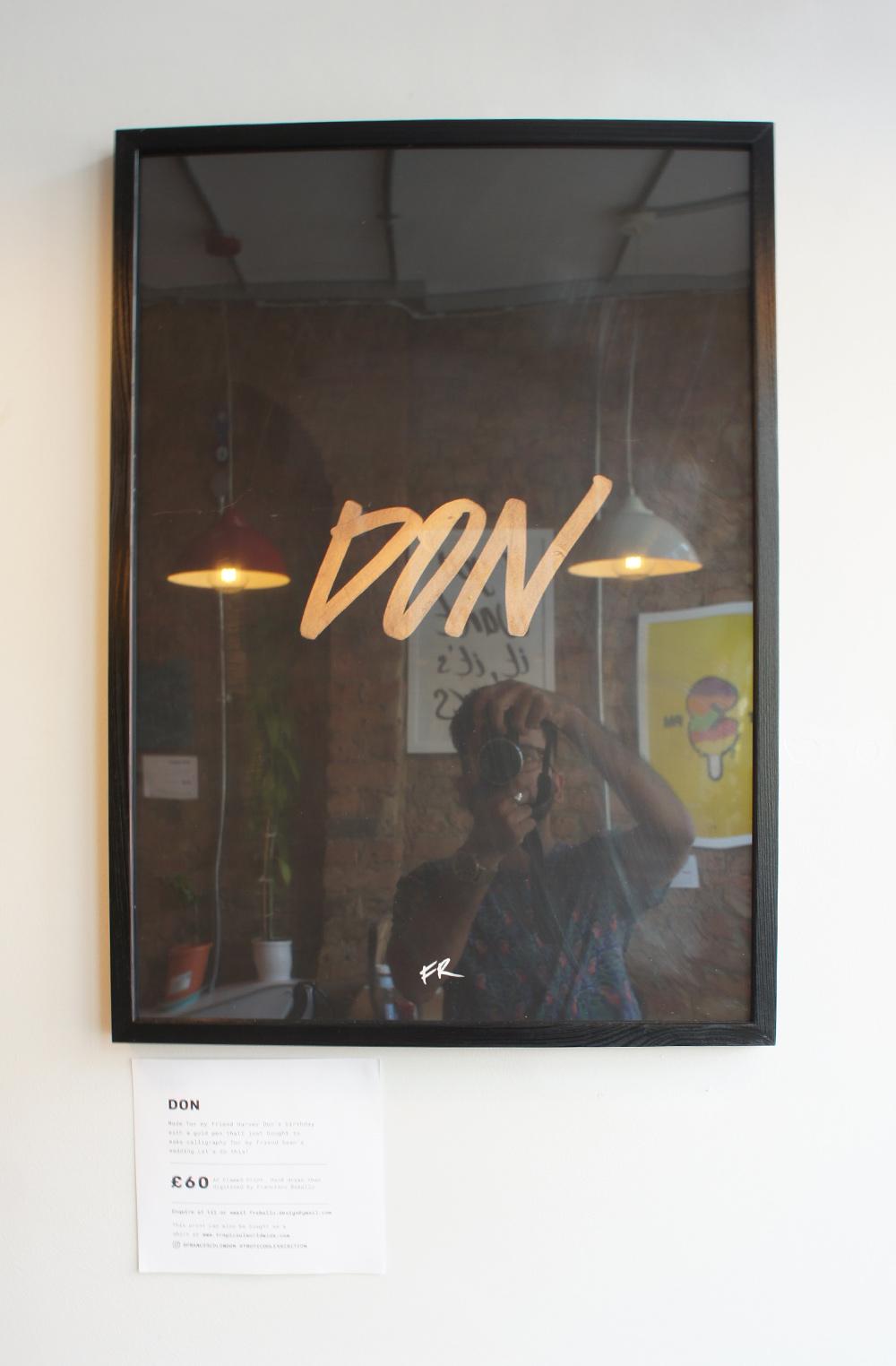 Portrait-Exhibition-1