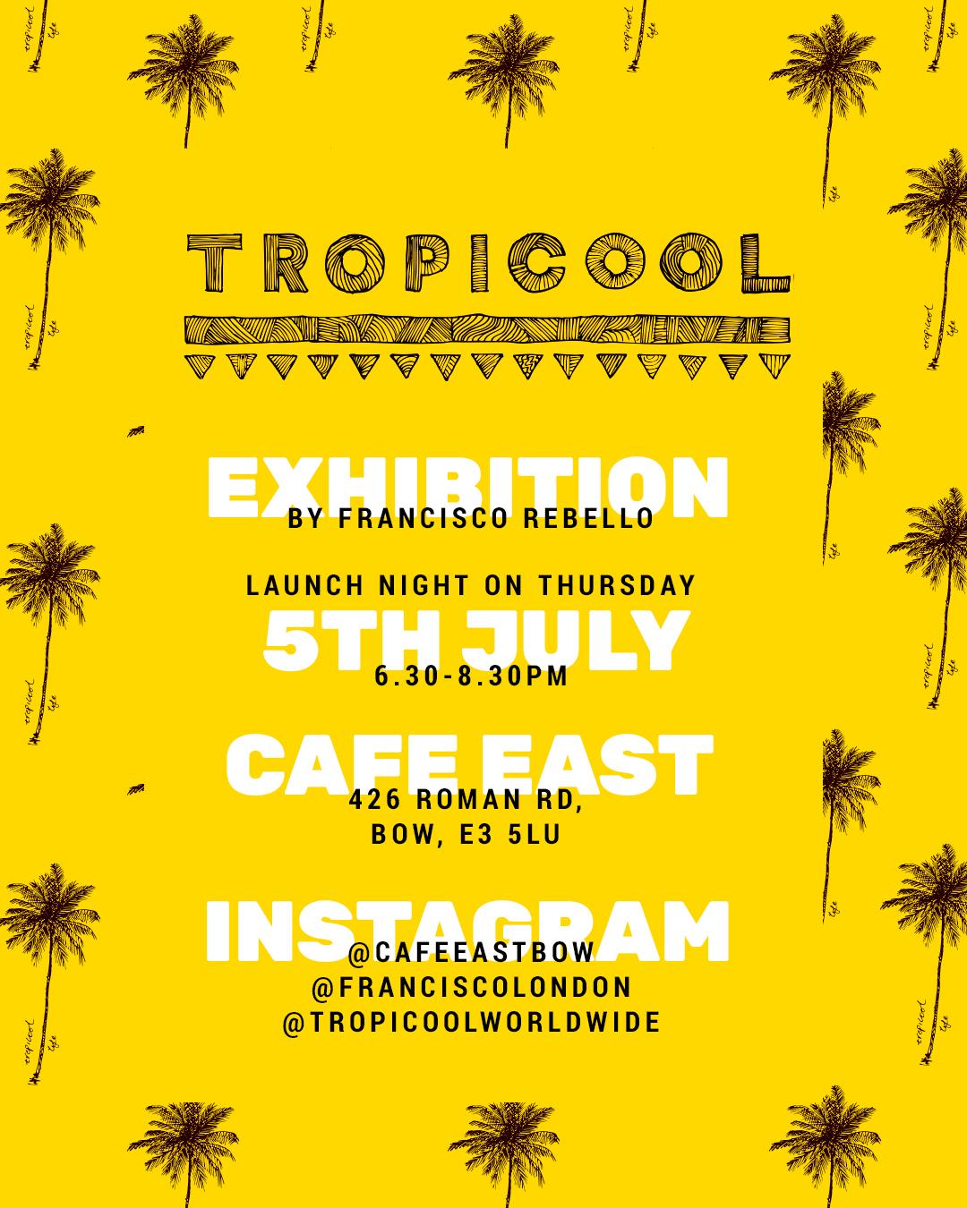 Tropicool-Cafe-East-Instagram