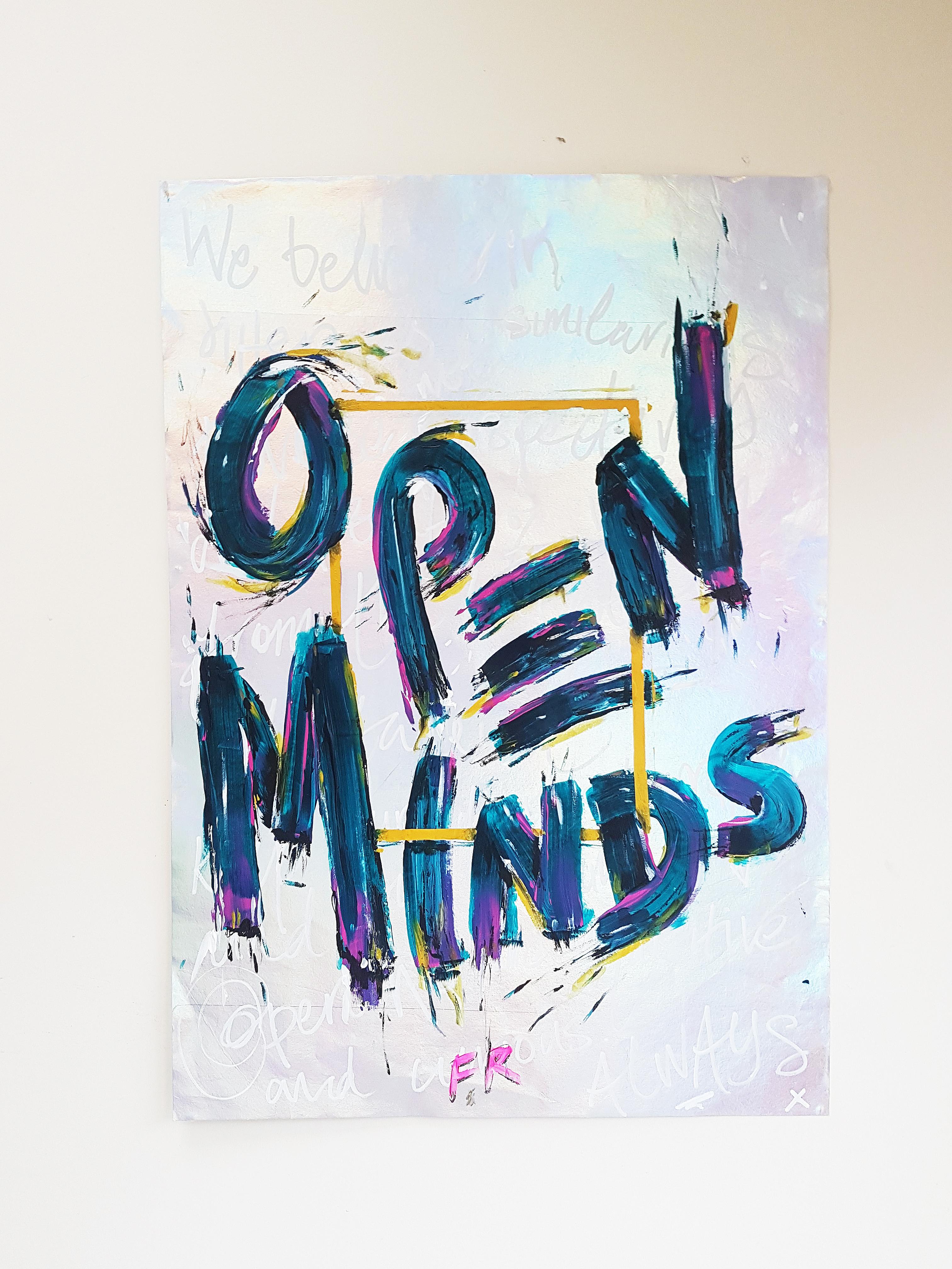 open-minds-1